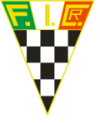 ficr-cronometristi